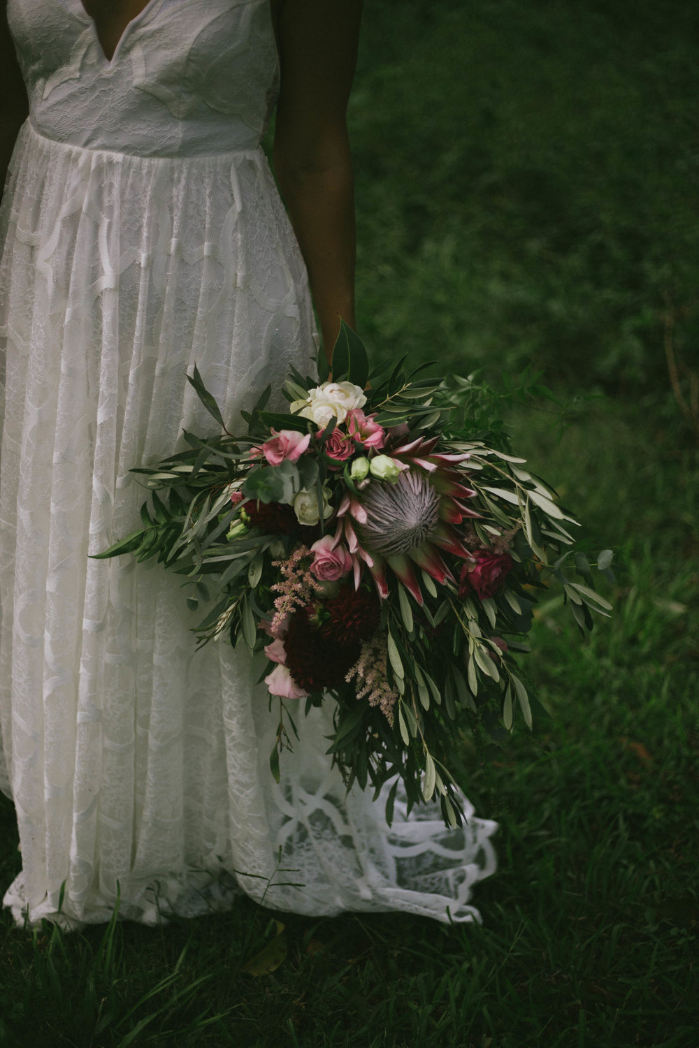 Emily and Jacobs wedding (943).jpg