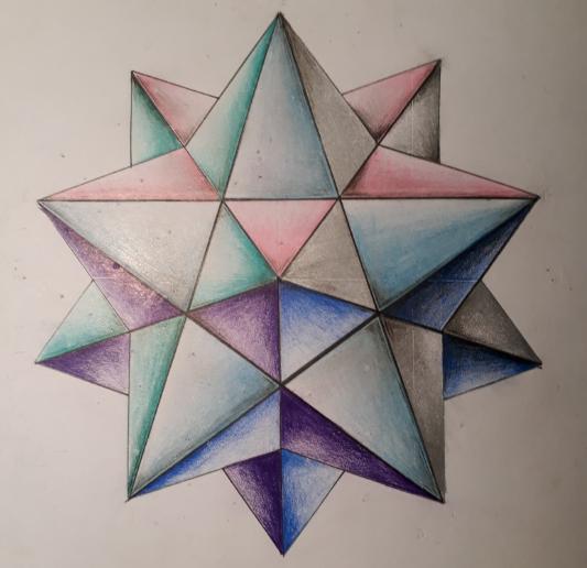 Keplerstjernen.PNG