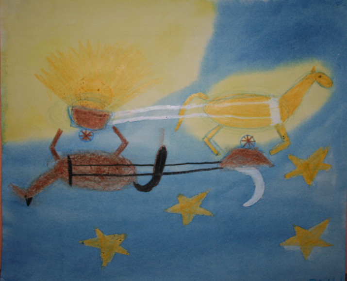 Skjermbilde, 5. stjerner.PNG