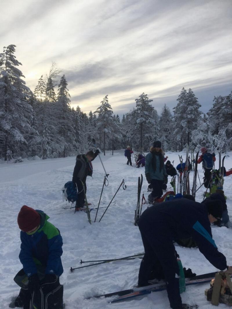 Skidag på Sollihøgda 30.1.18, 4.jpg