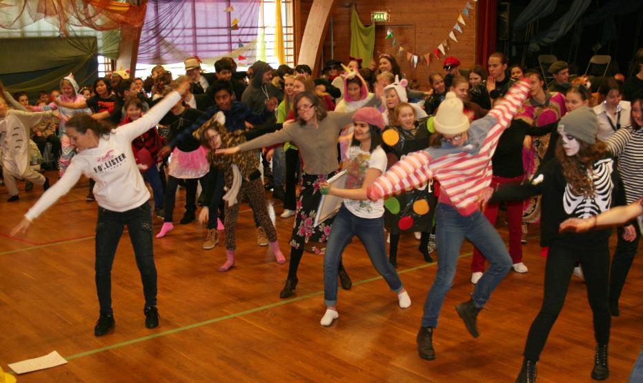 Skjermbilde, dans på karneval.PNG
