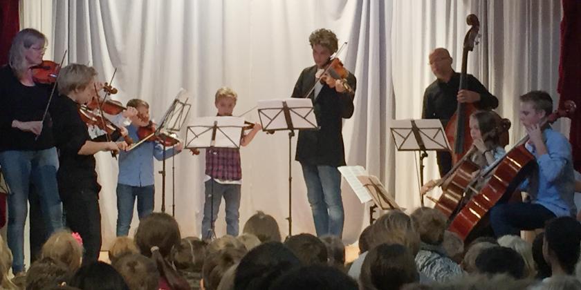 Skjermbilde, konsert i Danmark.PNG