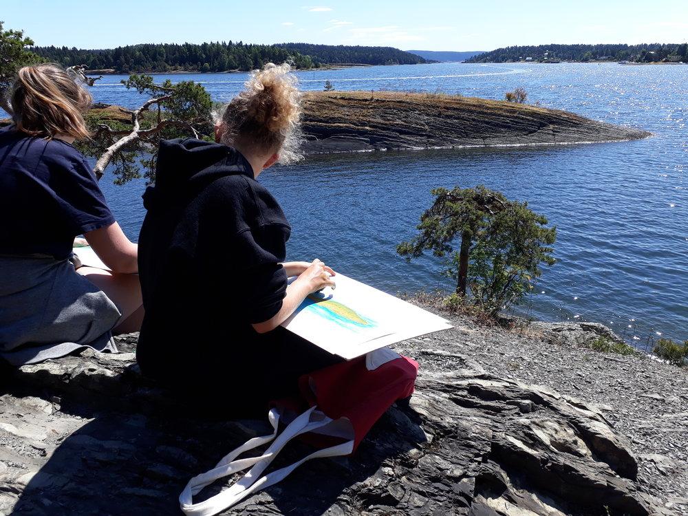 Kunst i vannkanten.jpg