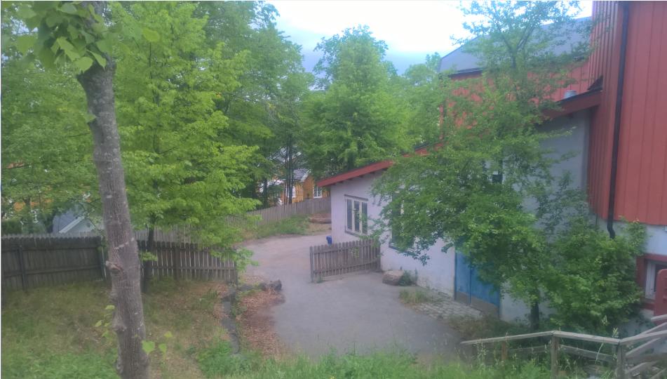 Skjermbilde, Lønneberget 2.PNG