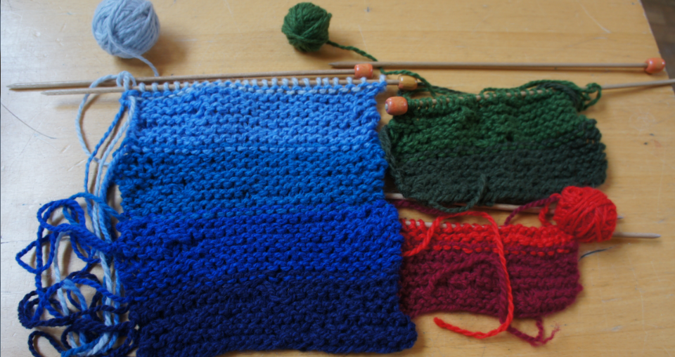 Skjermbilde, strikk.PNG