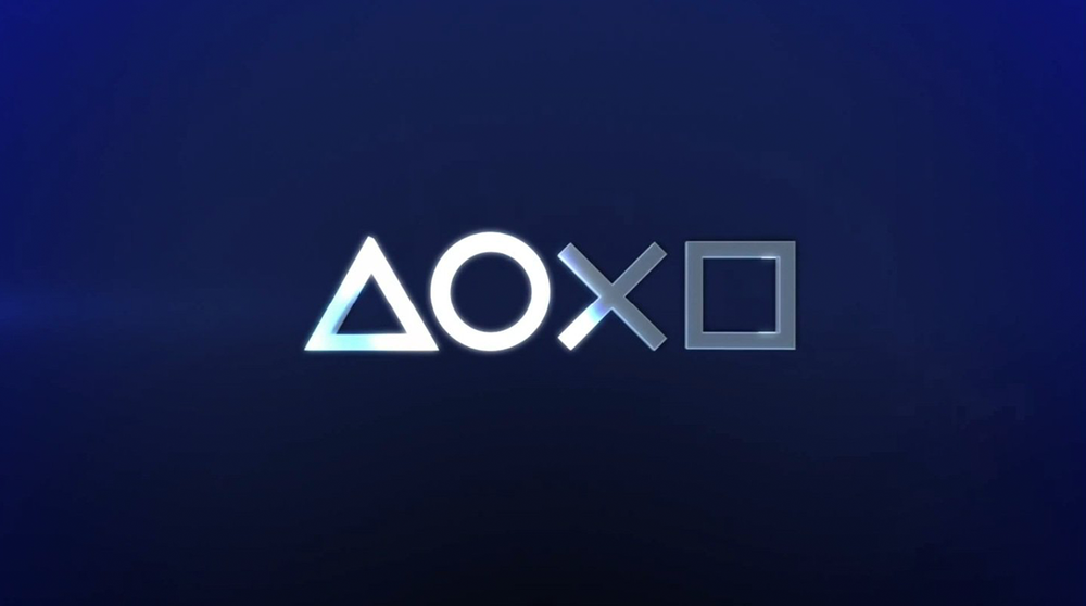 PlayStation Store - Music / Sound Design
