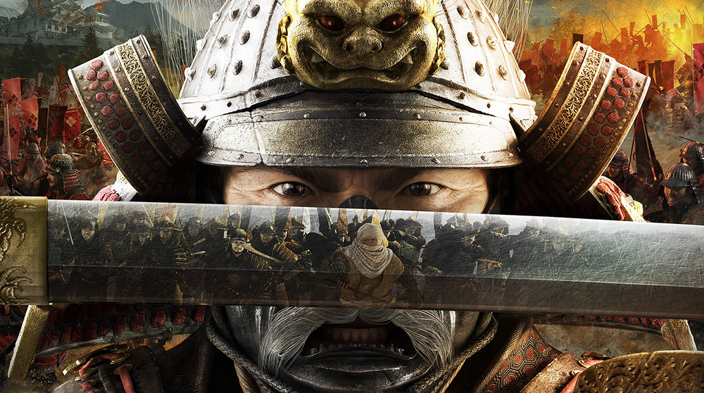 Shogun 2: Total War - Sound Design