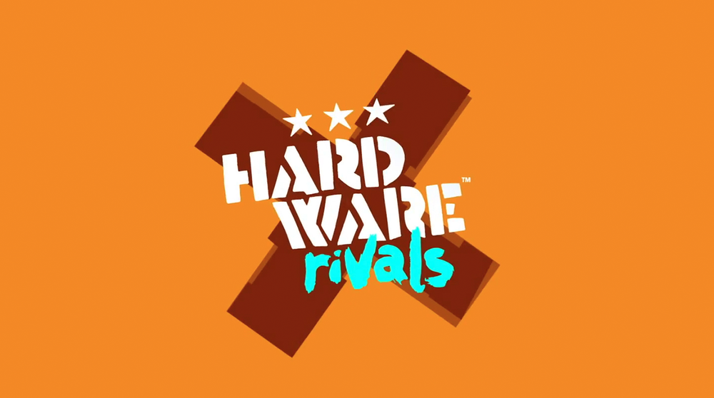 Hardware_Rivals_02.png