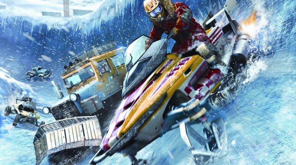 MotorStorm_Arctic_Edge_01.png