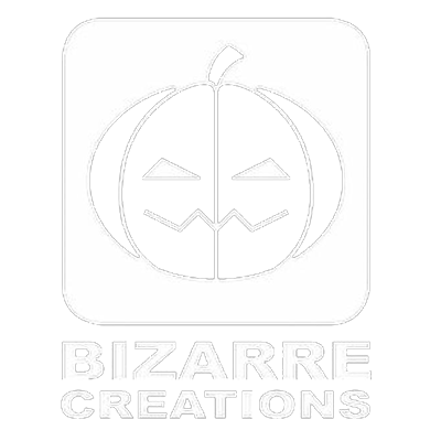BizarreCreations Block.png
