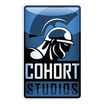 Cohort Block.png