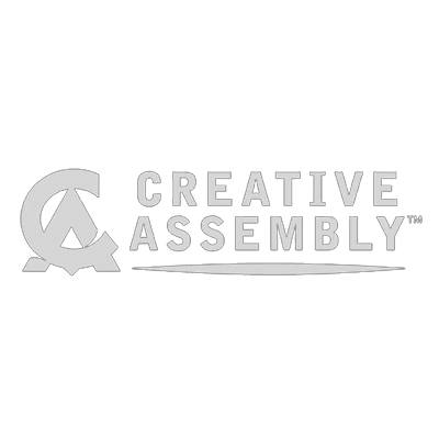 CreativeAssembly Block.png