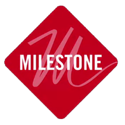 Milestone Block.png