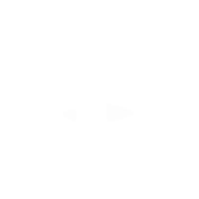 Playstation Block.png