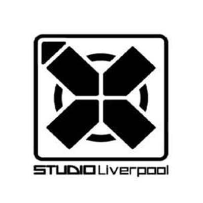 StudioLiverpool Block.png