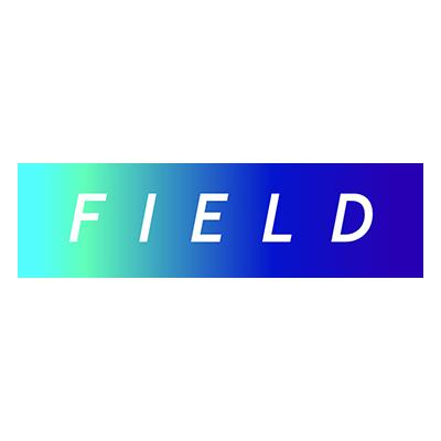 Field Block.png