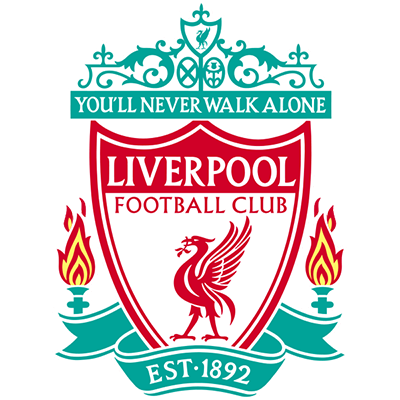 Liverpool FC Block.png