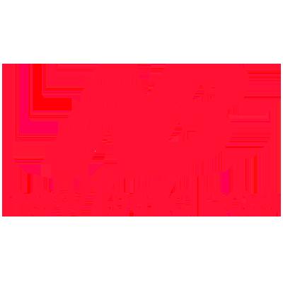 NewBalance Block.png
