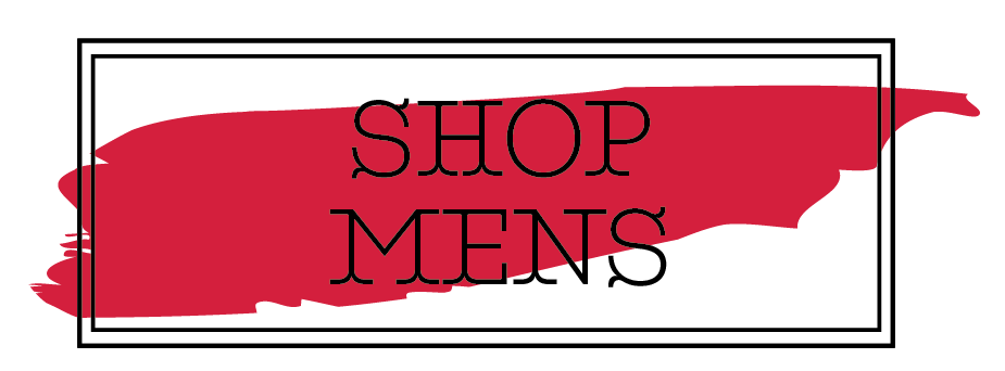 Shop-Mens.png