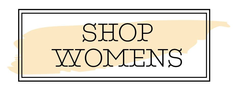 Shop-Womens-12.png