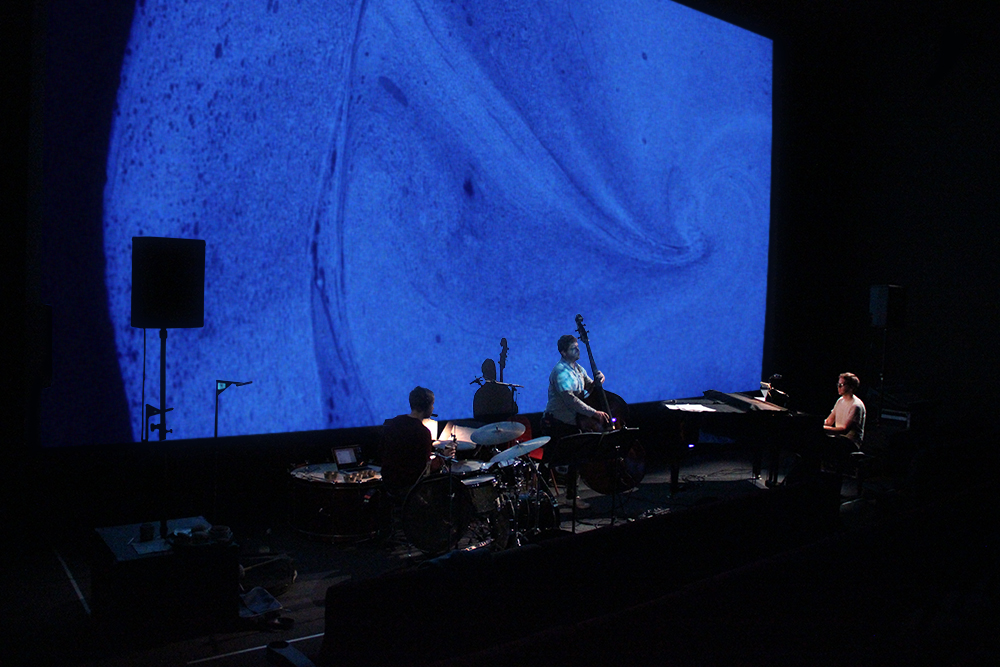 GoGo Penguin Live visuals4.jpg