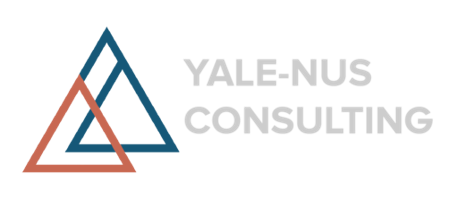 Yale-NUS Consulting Group