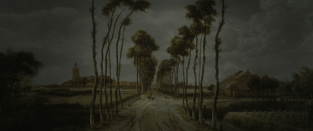 16 Painting-15.jpg