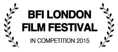 BFI+LFF+2015.jpg