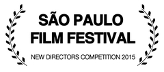 SAO+PAULO+2015.jpg