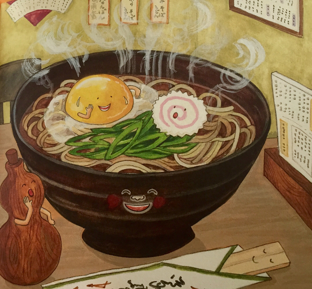 authentic-japanese-ramen