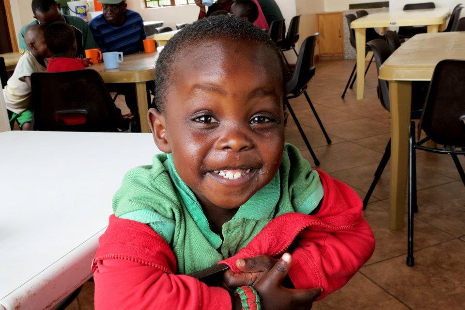orphanage-in-kenya