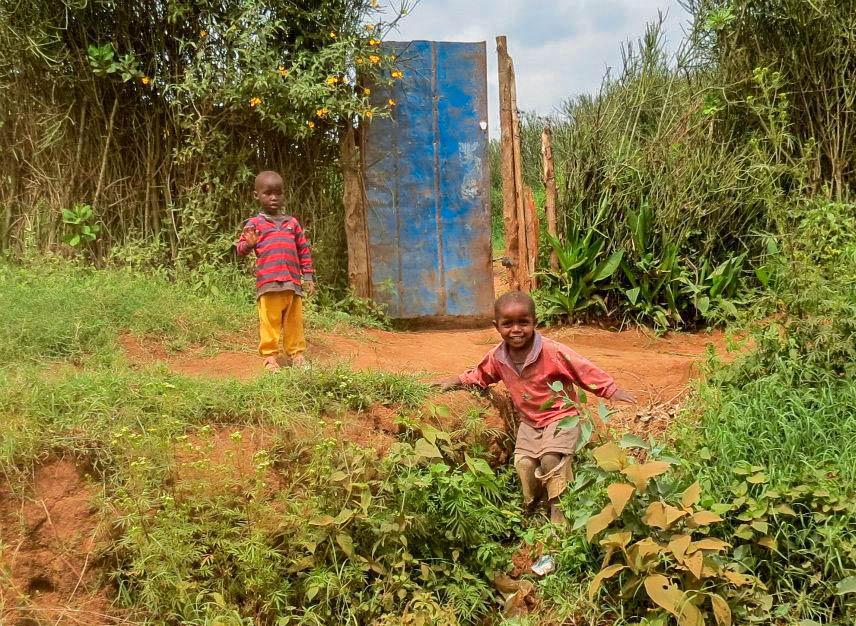 orphans-in-kenya