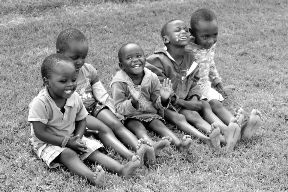 naomis-village-kenya