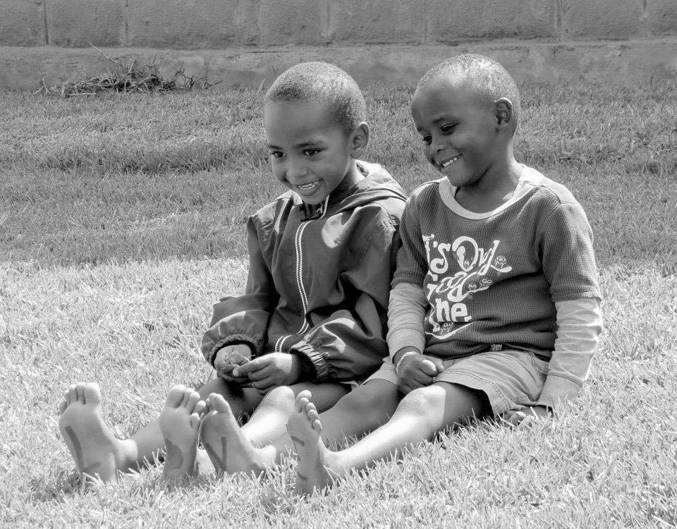 support-kenyan-orphans