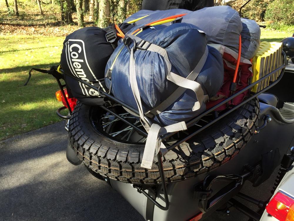 ural-motorcycle-camping