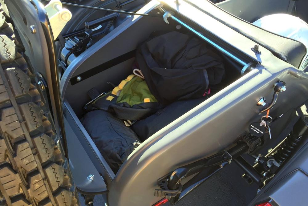 ural-sidecar-trunk