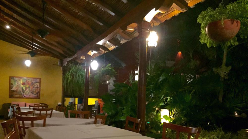 alfresco-dining-nicaragua