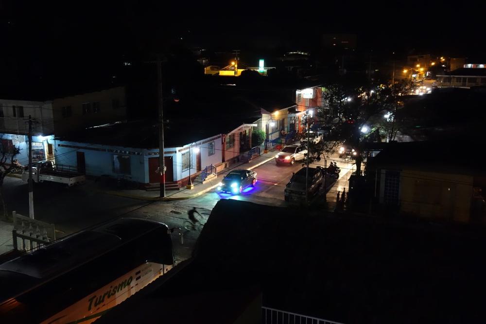 san-juan-del-sur-nightlife
