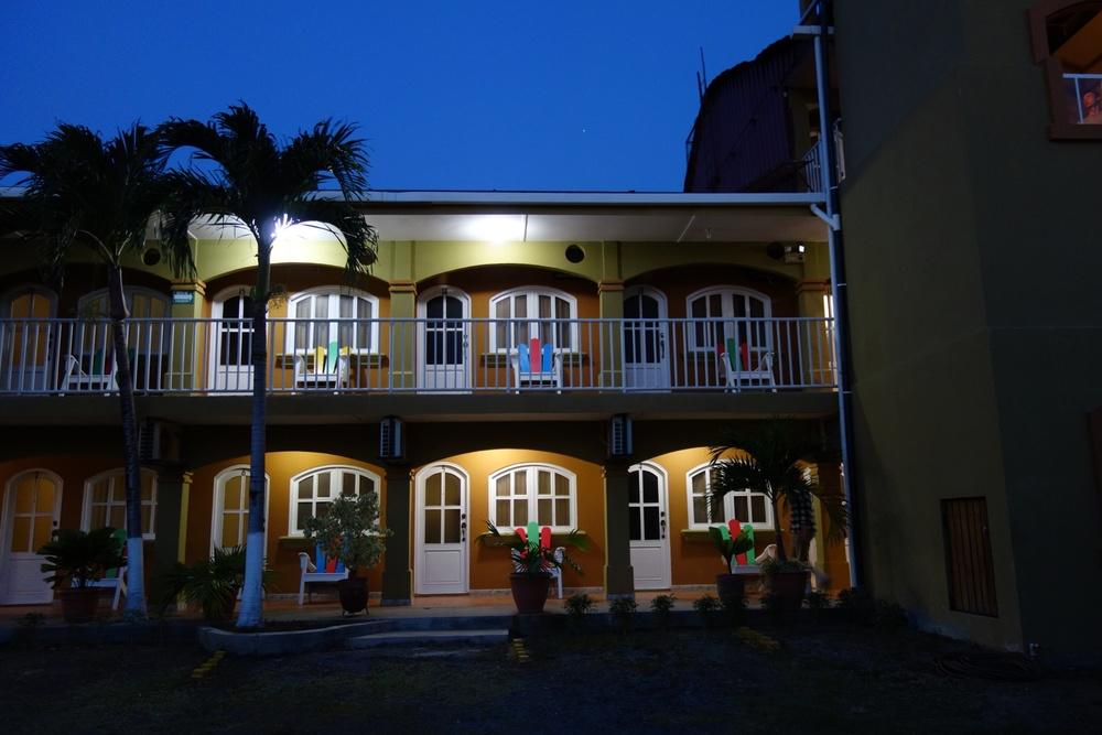 hotel-san-juan-del-sur