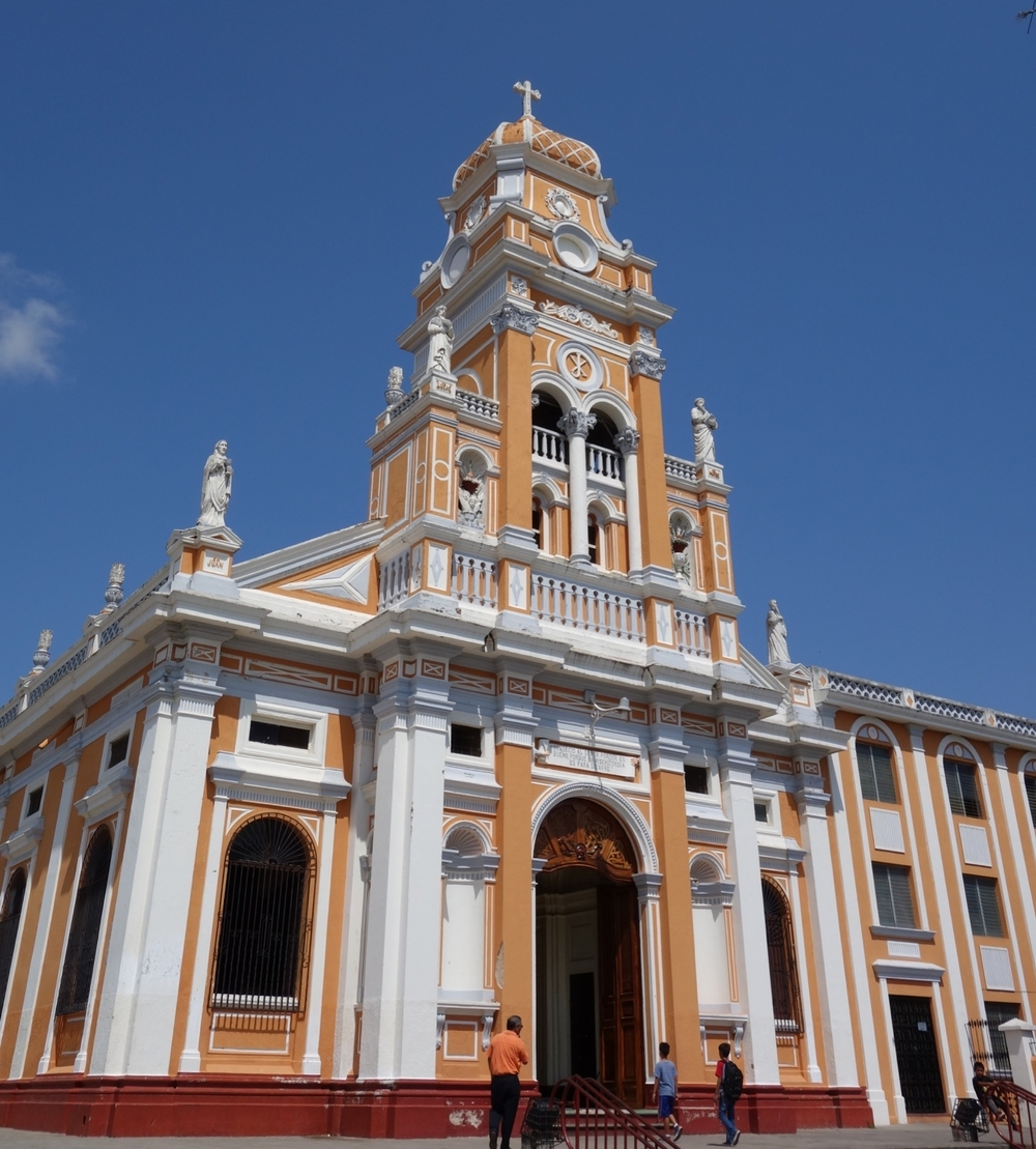 iglesia-de-xalteva-granada