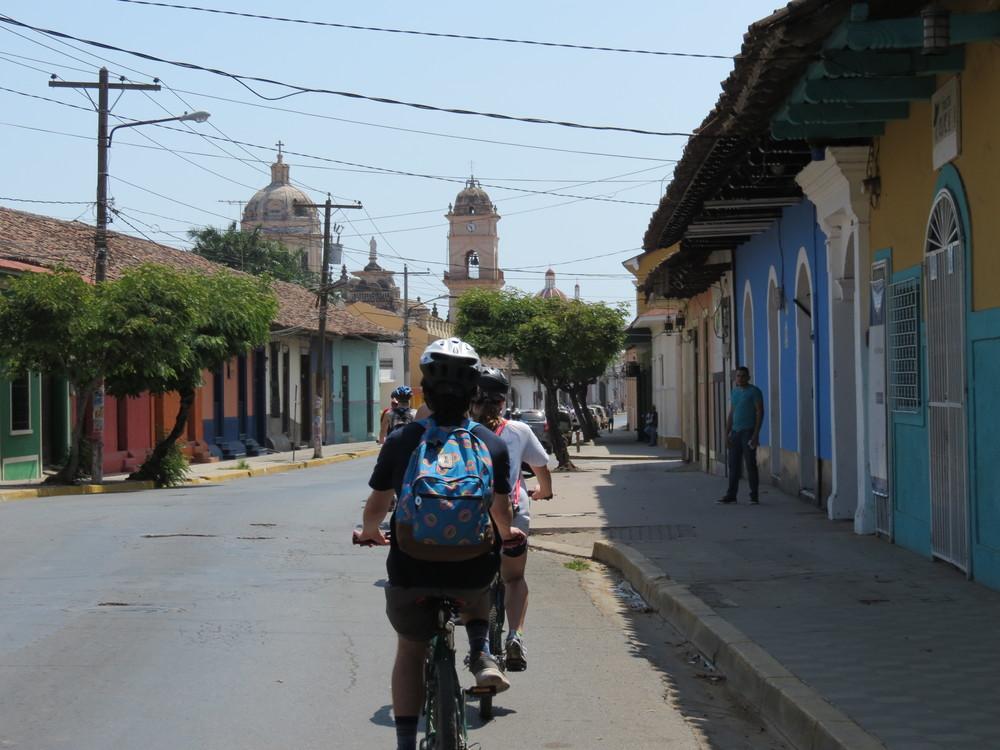 bicycle-tour-granada
