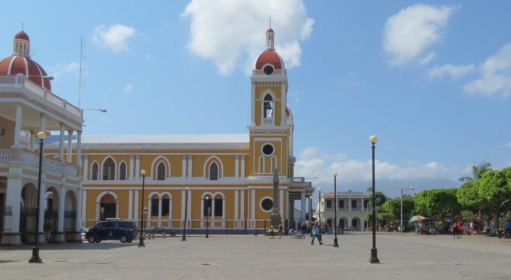 iglesia-de-xalteva-granada-nicaragua