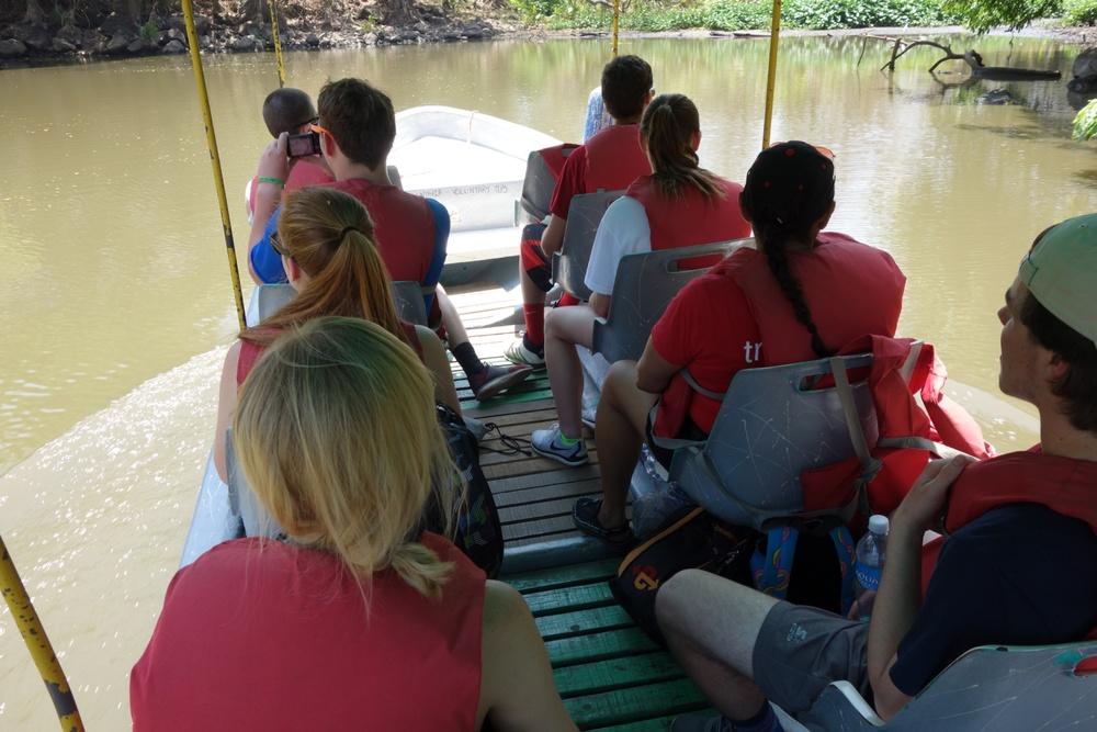 boat-tour-nicaragua