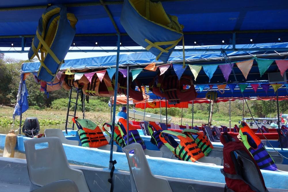 granada-boat-tours