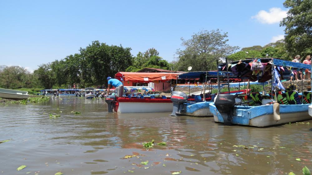 granada-islands-boat-tour