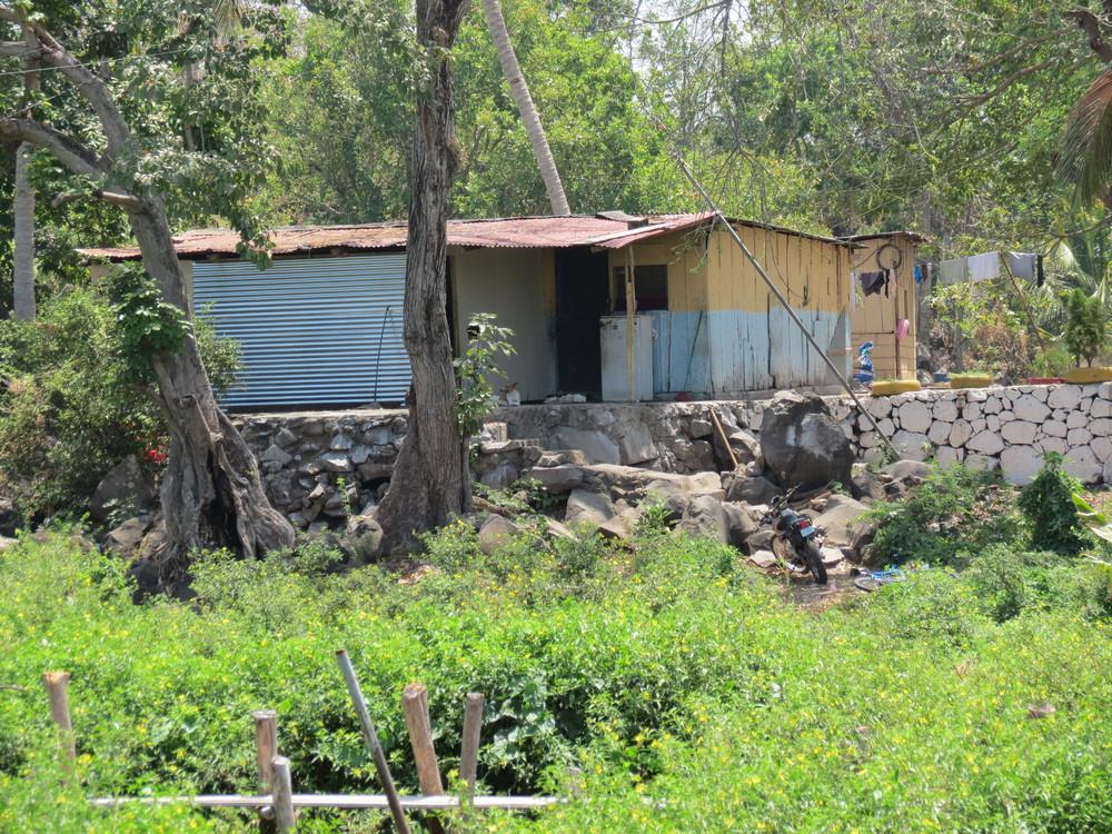 nicaragua-home