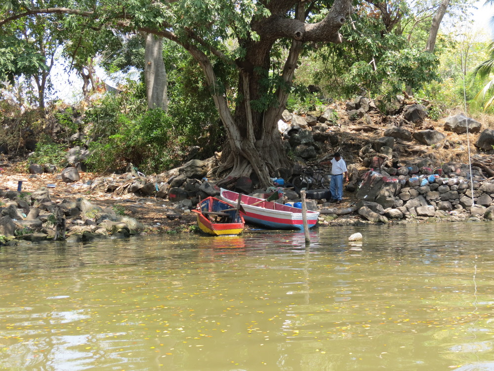 nicaragua-fisherman