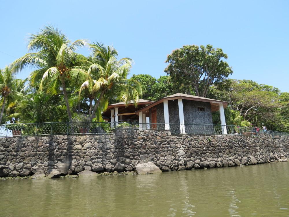 private-island-lake-nicaragua