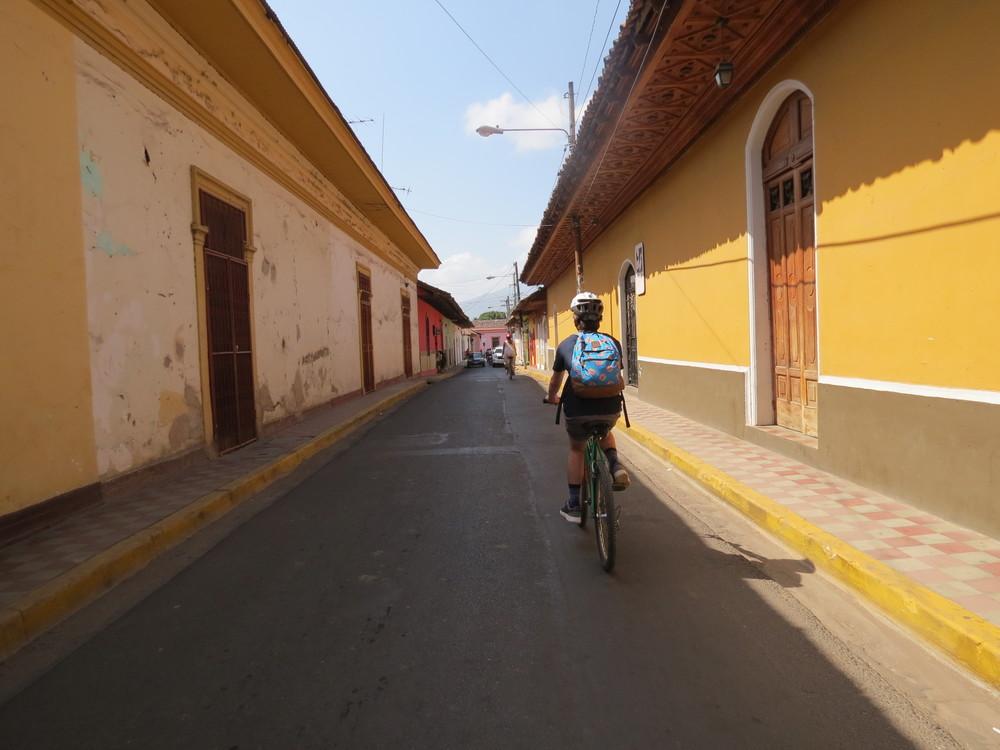 granada-nicargua-bicycle-tour