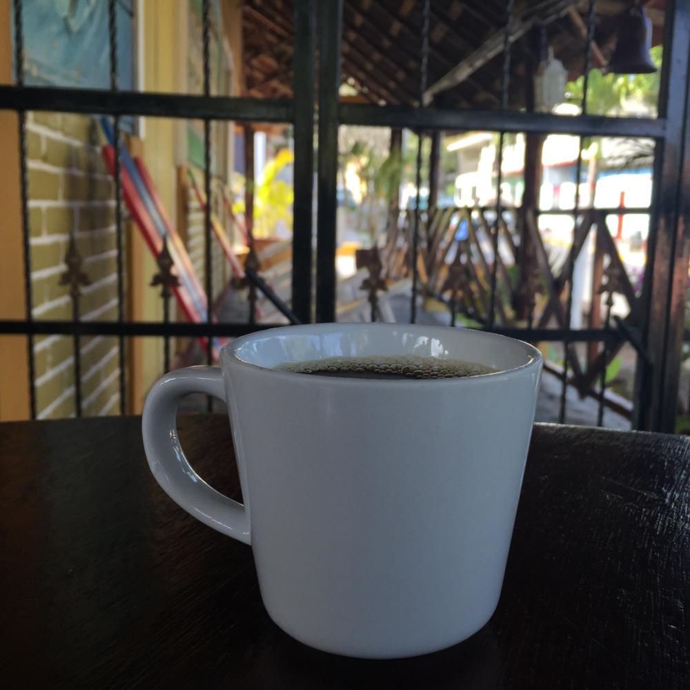 nicaraguan-coffee